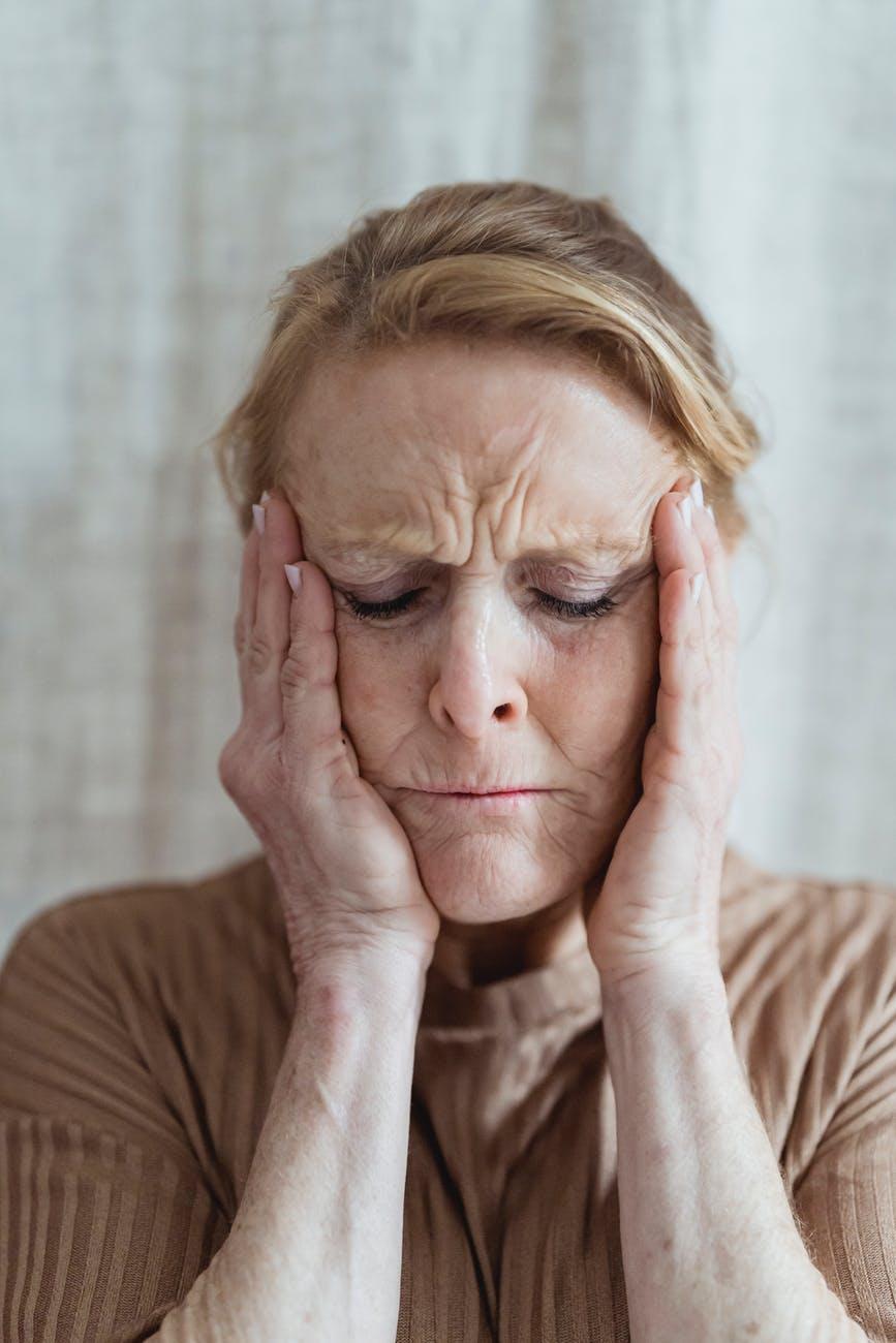 Fragile Lives and COVID-19 Deaths in NursingHomes